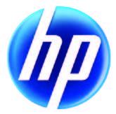 Logo_HPWhite