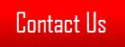contact-us-btn