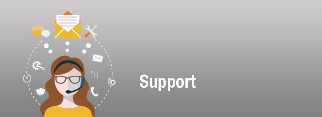inner_support