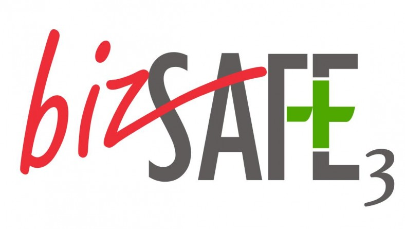 bizsafe-enterprise-level-3