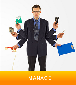 category-manage