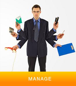category-manage