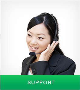 category-support