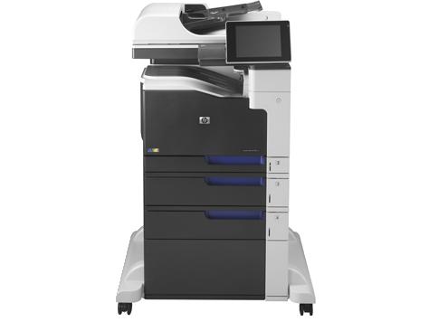hp-color-laserjet-enterprise-700-mfp