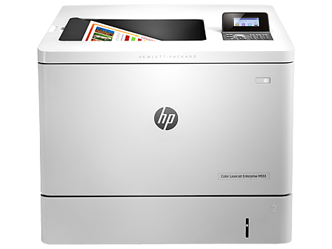 hp-color-laserjet-enterprise-m553