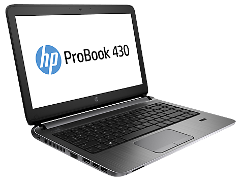 probook-430