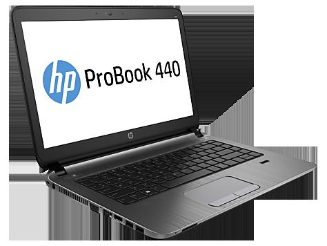 probook-440