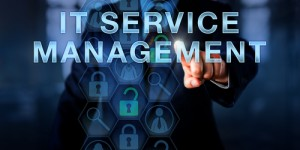 We offer IT managed service in Singapore