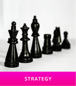 category-strategy