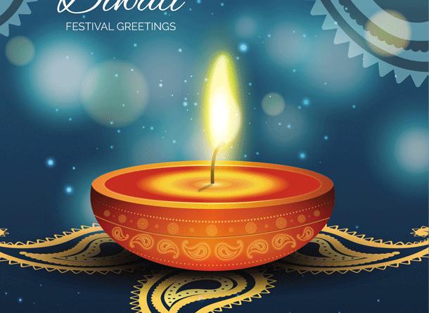 Deepavali2016-ACCO